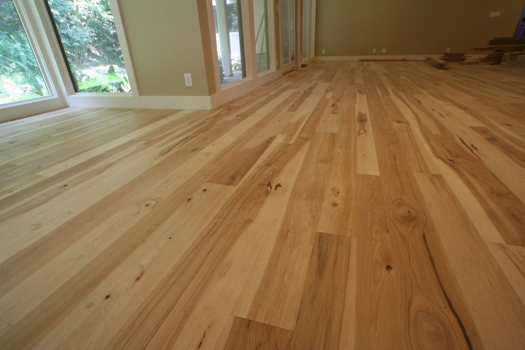 Hardwood Timber Production ~ Custom engineered hardwood flooring e d bessey lumber
