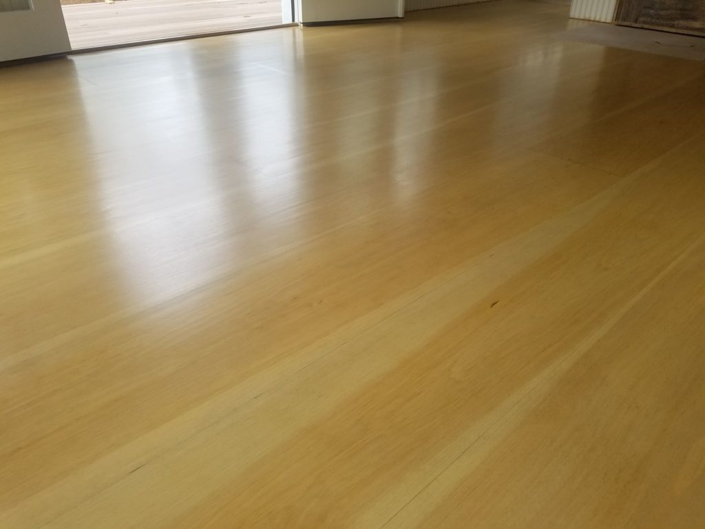 Wide Plank Pine Flooring Solid Or Engineered E D