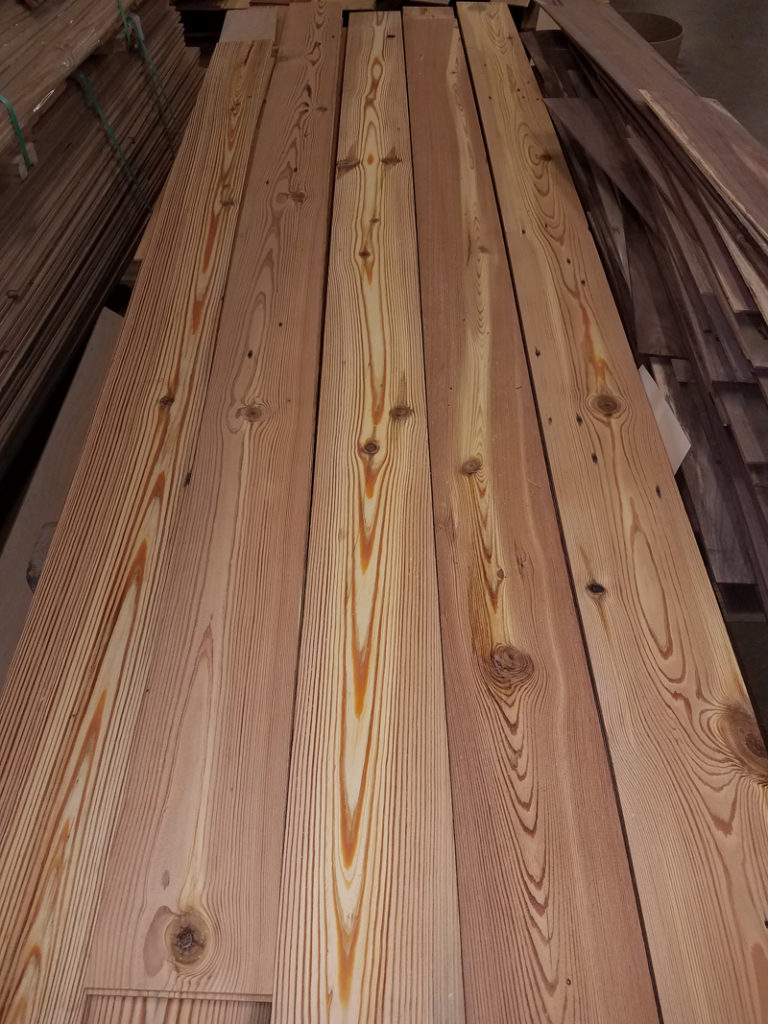 Discount custom hardwood flooring e d bessey lumber products for Wholesale wood flooring